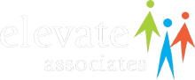 Elevate Associates