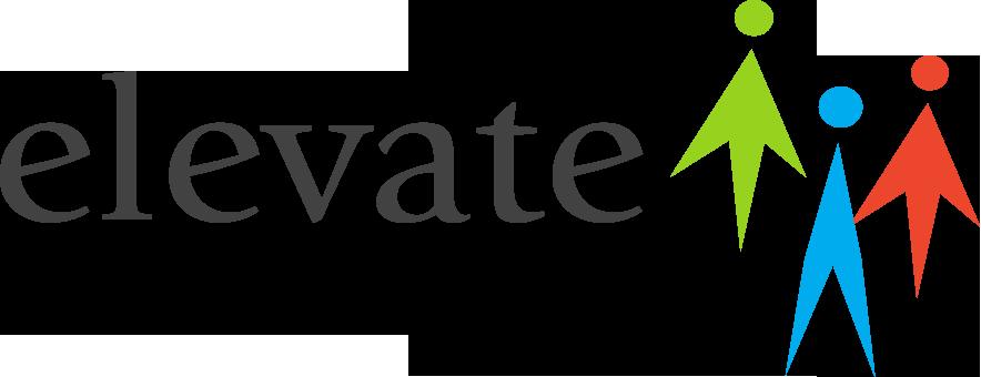 Elevate Associates