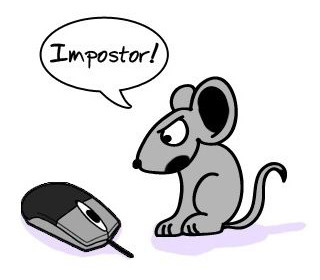 The Imposter Syndrome- Part 2 – Why Should Organisations Care About the Imposter Syndrome?